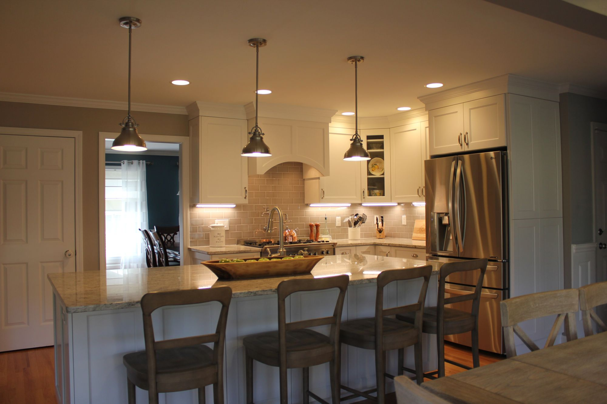 Southington Ct Kitchen Remodel Gallery Southington Ct